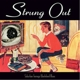 Strung Out :Suburban Teenage Wasteland Blues (Reissue)