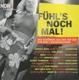 Various/Scorpions/Uriah Heep/Berg,Andrea/Nena/+ :NDR 1 Niedersachsen-Fühl's noch mal!
