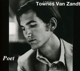 Zandt,Townes van :Poet