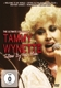 Wynette,Tammy :Stand By Your Man