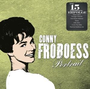 Froboess,Conny
