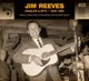 Reeves,Jim :Singles And EPs 1949-1962