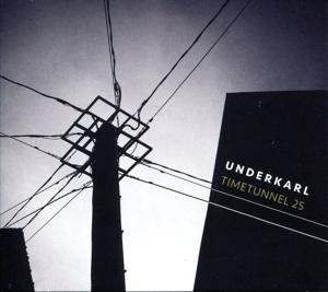 Underkarl