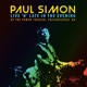 Simon,Paul :Live N Late In The Evening At The Tower Theater,P