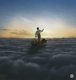 Pink Floyd :The Endless River