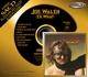Walsh,Joe :So What