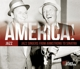 Armstrong,Louis/Crosby,Bing/Sinatra,Frank/+ :America! Vol.14-Jazz Singers From
