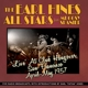 Earl Hines All Stars,The feat. Spanier,Muggsy :Live At Club Hangover