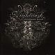 Nightwish :Endless Forms Most Beautiful