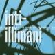 Inti-Illimani :Amar De Nuevo