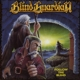 Blind Guardian :Follow The Blind (Remastered 2017)