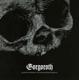Gorgoroth :Quantos Possunt Ad Satanitatem Trahunt