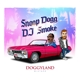 Snoop Dogg/DJ Smoke :Doggyland-Mixtape