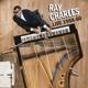 Charles,Ray :Live 1958-60+7 Bonus Tracks