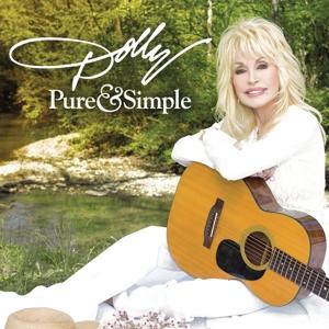 Parton,Dolly