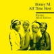 Boney M. :All Time Best-Reclam Musik Edition