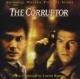 OST/Burwell,Carter :Corruptor-Im Zeichen der Kor