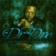 Various/Dr.Dre :Instrumental World Vol.38 Vol.2