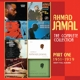 Jamal,Ahmad :The Complete Collection: 1951