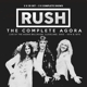 Rush :The Complete Agora