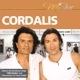 Cordalis :My Star