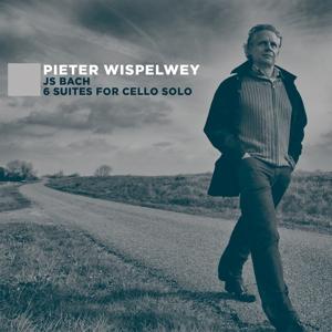 Wispelwey,Pieter