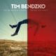 Bendzko,Tim :Am seidenen Faden-Unter die Haut Version