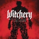 Witchery :I Am Legion