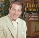 Como,Perry :The Classic Christmas Album