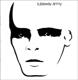 Numan,Gary :Tubeway Army