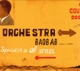 Orchestra Baobab :Specialist In All Styles