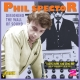 Spector,Phil :Designing The Wall Of Sound