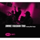 Vaughan,Jimmie Trio & Flanigin,Mike :Live At C-Boy's