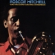 Mitchell,Roscoe :The Sound And Space Ensemble