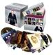 Kaiser,Roland :Mein Weg zu dir: Die Roland Kaiser Collection