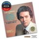 Carreras,Jose :Jose Carreras Sings Arias (DMWR)