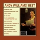 Williams,Andy :Best Of