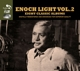Light,Enoch :8 Classic Albums 2