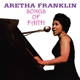 Franklin,Aretha :Songs Of Faith