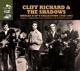 Richard,Cliff & The Shadows :Singles & EP Collection