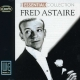 Astaire,Fred :Essential Collection