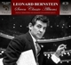 NYPO/Members Of Boston SO/Bernstein,Leonard :7 Classic Albums