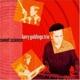Goldings,Larry Trio :Sweet sience