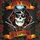 Guns N'Roses :Live In Japan 1988