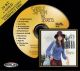 Simon,Carly :No Secrets 2k-Gold CD