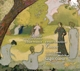 Faust,I./Melnikov,A./Salagon Quartet :Sonata & Concert