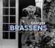 Brassens,Georges :Le Gorille-Chanson Pour L'Auvergnat