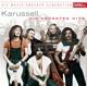 Karussell :Musik unserer Generation-Die größten Hits
