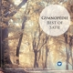 Queffelec/Ciccolini/Plasson :Gymnopedie-Best Of Satie
