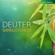Deuter :Bamboo Forest